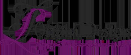 JL Original Designs logo