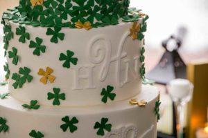 wedding_cake_by_JL Original Designs
