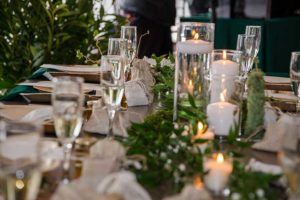 decorated_wedding_table