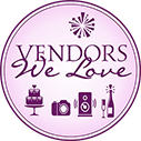 We Love Vendors