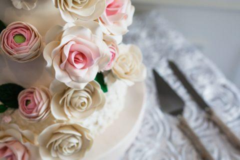 RL Cake Designs