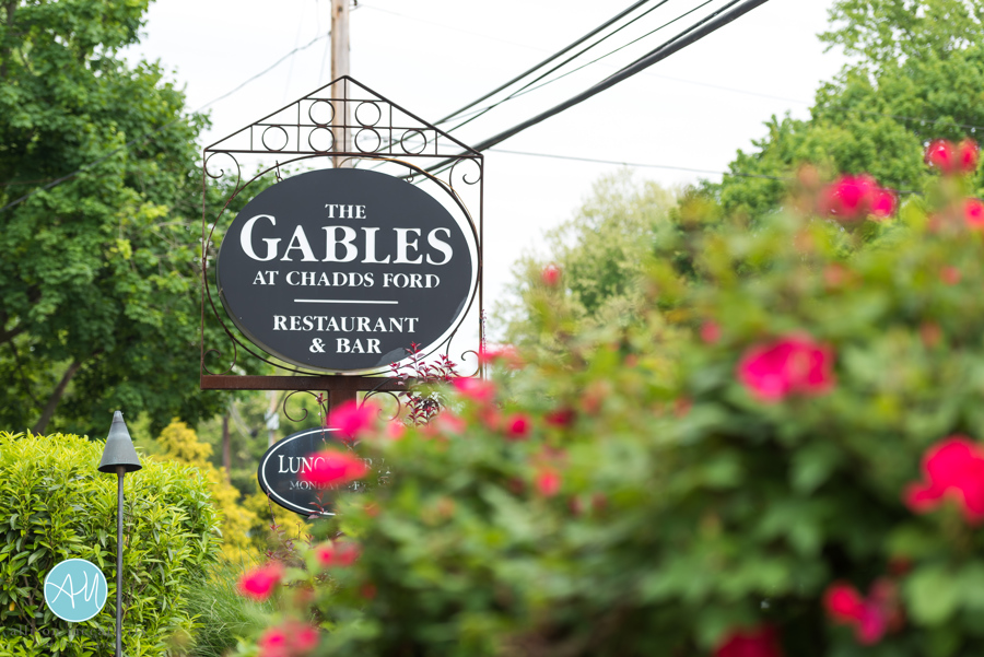 Gables at Chadds Ford