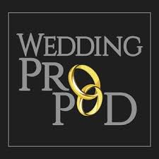 Philadelphia Event Group - Wedding Pro Pod