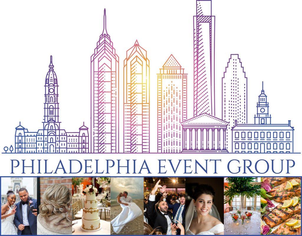 Philadelphia Event Group
